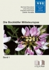 Die Bockkäfer Mitteleuropas – Band 1