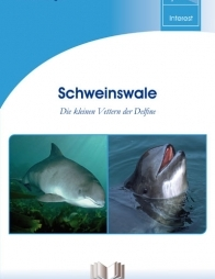 Schweinswale