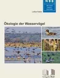 Ökologie der Wasservögel