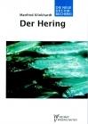 Der Hering