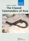 The Clawed Salamanders of Asia