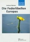 Die Federlibellen Europas