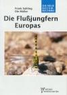 Die Flußjungfern Europas