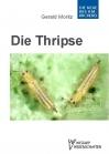 Thripse - Fransenflügler, Thysanoptera