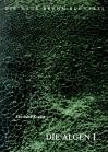 Die Algen 1
