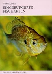 Eingebürgerte Fischarten