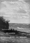 An deutschen Küsten 1