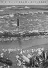 An deutschen Küsten 3