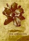 Der Bernstein