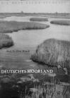 Deutsches Moorland