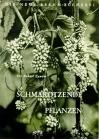 Schmarotzende Pflanzen