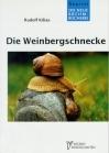 Die Weinbergschnecke