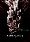 Federlinge