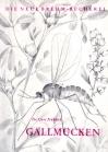 Gallmücken - Schädlinge unserer Kulturpflanzen