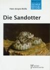 Die Sandotter