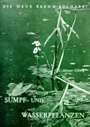 Sumpf- und Wasserpflanzen