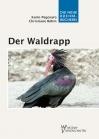 Der Waldrapp - Geronticus eremita - E-Book