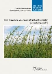 Der Duwock oder Sumpf-Schachtelhalm (Equisetum palustre) - E-Book
