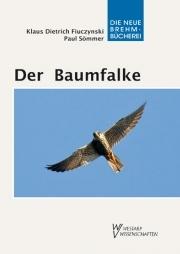 Der Baumfalke - E-Book