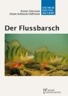 Der Flussbarsch - Perca fluviatilis - E-Book