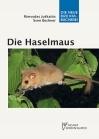 Die Haselmaus - E-Book
