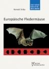 Europäische Fledermäuse - E-Book