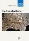 Hundertfüßer - E-Book