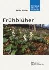 Frühblüher - E-Book