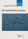 Die Falkenlibellen Europas - E-Book