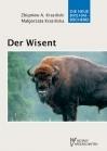 Der Wisent - E-Book