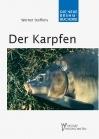 Der Karpfen - E-Book