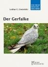 Der Gerfalke - E-Book