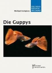 Die Guppys - Gesamtausgabe - E-Book