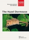 The Hazel Dormouse - E-Book