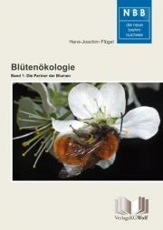 Blütenökologie - Band 1: Die Partner der Blumen – E-Book