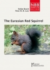 The Eurasian Red Squirrel - E-Book