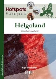 Helgoland - E-Book
