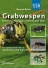 Grabwespen - E-Book
